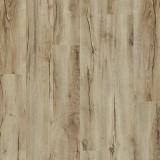 Виниловая плитка Moduleo Impress Dryback Mountain Oak 56230