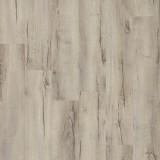 Виниловая плитка Moduleo Impress Dryback Mountain Oak 56215