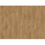 Виниловая плитка Moduleo Impress Dryback Laurel Oak 51822