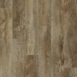 Виниловая плитка Moduleo Impress Dryback Country Oak 54852