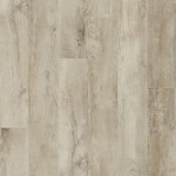Виниловая плитка Moduleo Impress Dryback Country Oak 54225