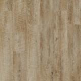 Виниловая плитка Moduleo Impress Dryback Castle Oak 55236