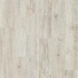Виниловая плитка Moduleo Impress Dryback Castle Oak 55152