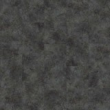 Виниловая плитка Moduleo Transform Dryback Jura Stone 46975