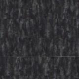 Виниловая плитка Moduleo Transform Dryback Concrete 40986