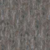 Виниловая плитка Moduleo Transform Dryback Concrete 40876