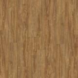 Виниловая плитка Moduleo Transform Dryback Montreal Oak 24825