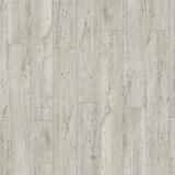 Виниловая плитка Moduleo Transform Dryback Latin Pine 24142