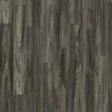 Виниловая плитка Moduleo Transform Dryback Fazino Maple 28920