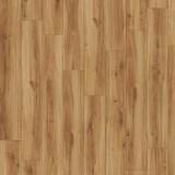 Виниловая плитка Moduleo Transform Dryback Classic Oak 24235
