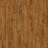 Виниловая плитка Moduleo Select Dryback Midland Oak 22821