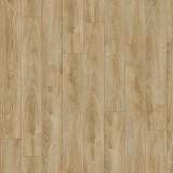 Виниловая плитка Moduleo Select Dryback Midland Oak 22240