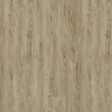 Виниловая плитка Moduleo Select Dryback Midland Oak 22231