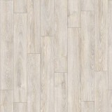 Виниловая плитка Moduleo Select Dryback Midland Oak 22110