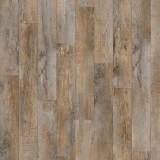 Виниловая плитка Moduleo Select Dryback Country Oak 24958