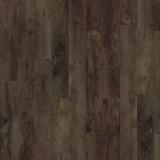 Виниловая плитка Moduleo Select Dryback Country Oak 24892