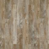 Виниловая плитка Moduleo Select Dryback Country Oak 24277