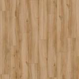 Виниловая плитка Moduleo Select Dryback Classic Oak 24837