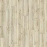 Виниловая плитка Moduleo Select Dryback Classic Oak 24228