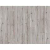 Виниловая плитка Moduleo Select Dryback Brio Oak 22917