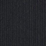 Ковровая плитка Modulyss First Streamline 578