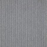 Ковровая плитка Modulyss First Streamline 957
