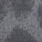 Ковровая плитка Modulyss DSGN Cloud 932