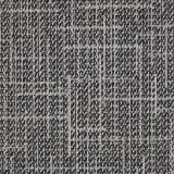 Ковровая плитка Modulyss DSGN Tweed 039