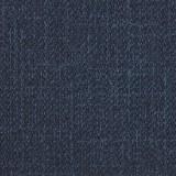 Ковровая плитка Modulyss DSGN Tweed 569