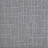 Ковровая плитка Modulyss DSGN Tweed 914