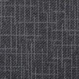 Ковровая плитка Modulyss DSGN Tweed 965