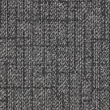 Ковровая плитка Modulyss DSGN Tweed 990