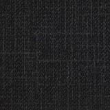 Ковровая плитка Modulyss DSGN Tweed 995