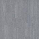 Ковровая плитка Modulyss Fashion& 979