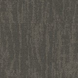 Ковровая плитка Modulyss Willow 850