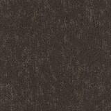 Ковровая плитка Modulyss Moss 810