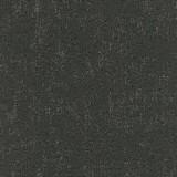 Ковровая плитка Modulyss Moss 961