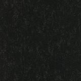 Ковровая плитка Modulyss Moss 966