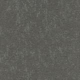 Ковровая плитка Modulyss Moss 983