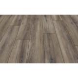 Ламинат My Floor Cottage Oak Serra | MV845