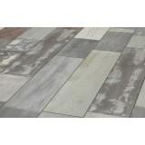 Ламинат My Floor Cottage Colour Oak | MV855