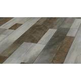 Ламинат My Floor Cottage Dark Oak   MV858