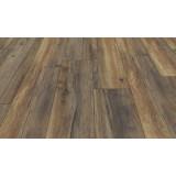 Ламинат My Floor Cottage Harbour Oak | MV820