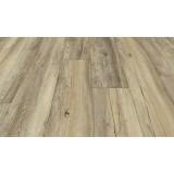 Ламинат My Floor Cottage Harbour Oak Beige | MV839