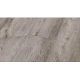 Ламинат My Floor Chalet Arendal | M1018