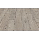 Ламинат My Floor Chalet Chestnut Beige | M1002