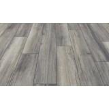 Ламинат My Floor Villa Harbour Oak Grey | M1204