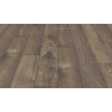 Ламинат My Floor Villa Pettersson Oak Dark | M1221