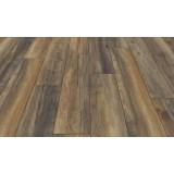 Ламинат My Floor Villa Harbour Oak | M1203