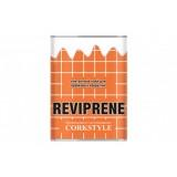 Специальный контактный клей Reviprene 5л
